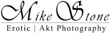 Mike Stone Photography